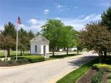 2415 Somerset Circle, Franklin, IN 46131