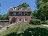 324 East 36th Street, Indianapolis, IN 46205