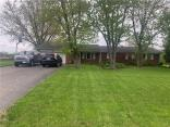 1295 Ledgewood Lane, Avon, IN 46123