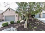 11323  Shoreview  Lane, Indianapolis, IN 46236