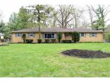 1403 Shawnee Road, Indianapolis, IN 46260