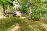 420 Woodland West Drive, Greenfield, IN 46140