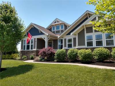 17089 N Hearthfield Way, Noblesville, IN 46062