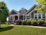 17089 E Hearthfield Way<br />Noblesville, IN 46062