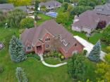 1348 Eagle Valley Drive, Greenwood, IN 46143