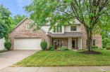 6572 Salem Drive, Fishers, IN 46038