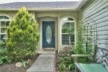 6318 Coconut Court, Indianapolis, IN 46217