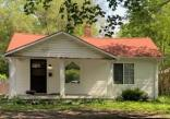 2140 East 34th Street, Indianapolis, IN 46218