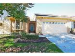 8402  Quail Hollow  Road, Indianapolis, IN 46260