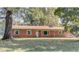 6477 North Parker Avenue, Indianapolis, IN 46220