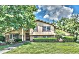 7130 Keston Circle, Indianapolis, IN 46256