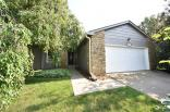 961 Countryside Ln, Columbus, IN 47201