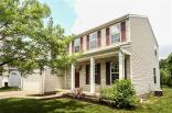 6484 Glenwood Trace, Zionsville, IN 46077