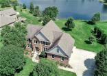 2575 Woodland Farms Drive, Columbus, IN 47201