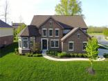 14722  Whispering Breeze  Drive, Fishers, IN 46037