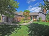 8201  Bold Forbes  Court, Indianapolis, IN 46217