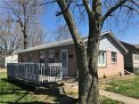 1436 West 5th Street, Anderson, IN 46016