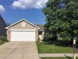 6939 North Galveston Drive, Mccordsville, IN 46055
