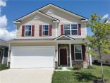 1894 E Lakecrest Drive, Columbus, IN 47201