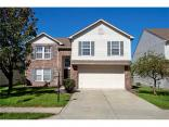 7846  Valley Trace  Lane, Indianapolis, IN 46237
