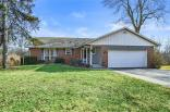 6009 Winnpeny Lane, Indianapolis, IN 46220