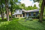 1440 Brewster Road, Indianapolis, IN 46260