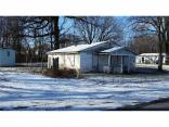 2802 South Rybolt Avenue, Indianapolis, IN 46241