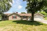 5088 Mount Pleasant North Street, Greenwood, IN 46142