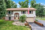 6901 Doris Drive, Indianapolis, IN 46214