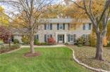 5840 Graham Court, Indianapolis, IN 46250