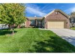 13055 Ratliff Run, Fishers, IN 46037