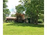 4782 Catalina S Drive<br />New palestine, IN 46163