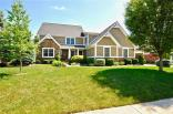 10561 Creektree Lane, Fishers, IN 46038