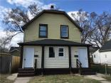1428 South Alabama Street, Indianapolis, IN 46225