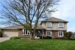 2460 Woodsway Drive, Greenwood, IN 46143