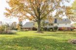 2750 South 875 E, Zionsville, IN 46001