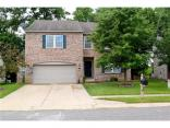 5721 Arlington Drive, Plainfield, IN 46168