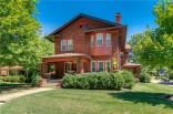 4801 E Central Avenue, Indianapolis, IN 46205