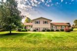 2775 East Woodside Drive, Mooresville, IN 46158