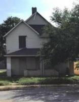 2213 South Meridian Street<br />Indianapolis, IN 46225