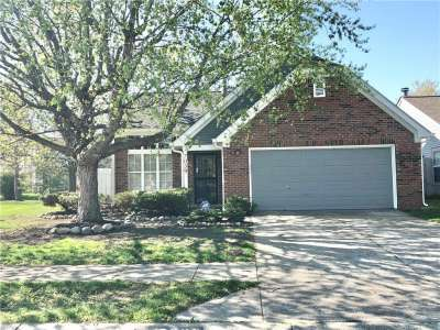 7039 W Falcon Talon Lane, Indianapolis, IN 46254