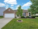 13253 Middlewood Lane, Fishers, IN 46038