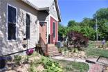 1250 North State Avenue, Indianapolis, IN 46201