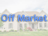 1231 Greenbriar Way, Franklin, IN 46131